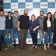 (Galeria de fotos) OAB Criciúma realiza recepção da Jovem Advocacia